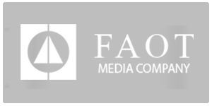 faotmedia-300x150